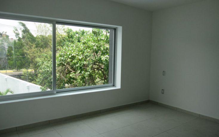 Foto de casa en venta en, burgos bugambilias, temixco, morelos, 1703078 no 16