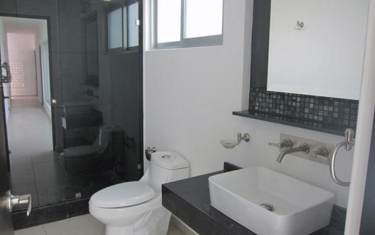 Foto de casa en venta en, burgos bugambilias, temixco, morelos, 1703078 no 17