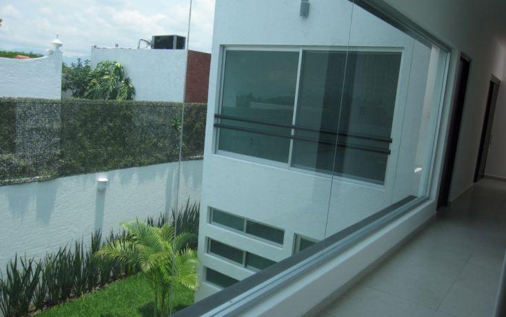 Foto de casa en venta en, burgos bugambilias, temixco, morelos, 1703078 no 18