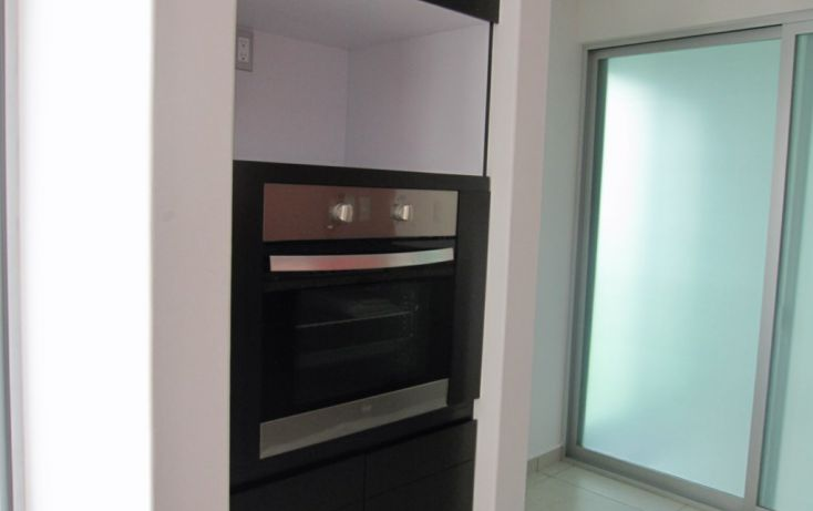 Foto de casa en venta en, burgos bugambilias, temixco, morelos, 1703078 no 19