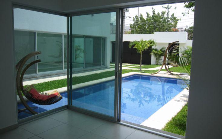 Foto de casa en venta en, burgos bugambilias, temixco, morelos, 1703078 no 21