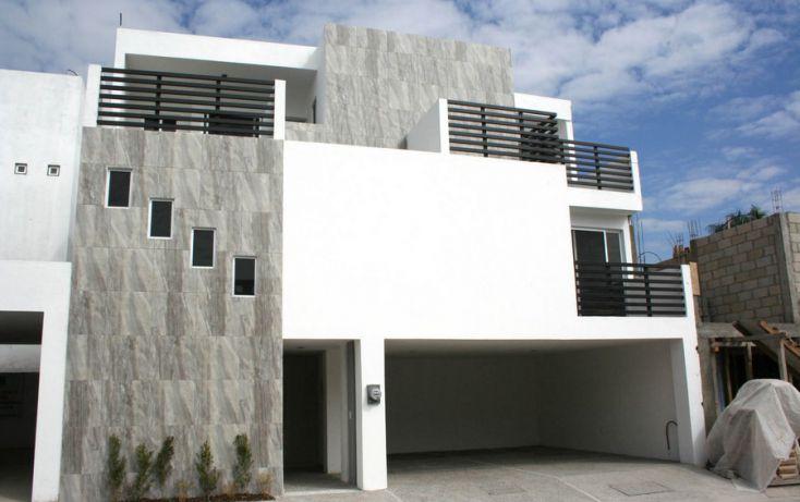 Foto de casa en condominio en venta en, burgos bugambilias, temixco, morelos, 1718700 no 01