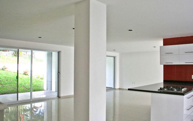 Foto de casa en condominio en venta en, burgos bugambilias, temixco, morelos, 1718700 no 02