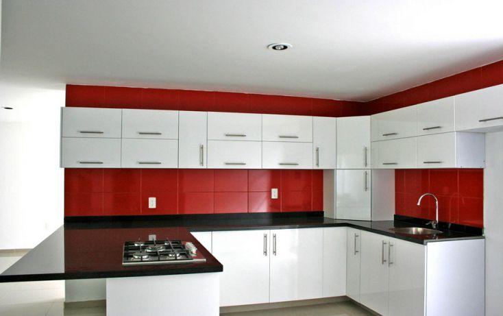Foto de casa en condominio en venta en, burgos bugambilias, temixco, morelos, 1718700 no 03