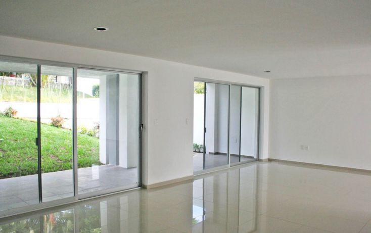 Foto de casa en condominio en venta en, burgos bugambilias, temixco, morelos, 1718700 no 04