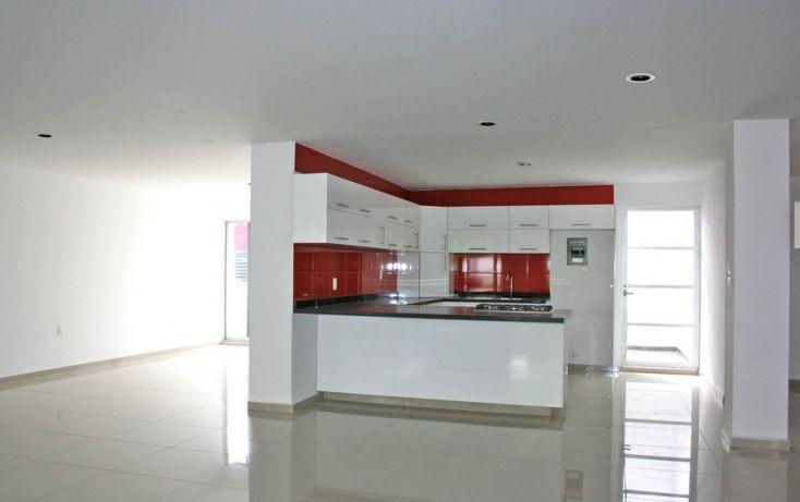 Foto de casa en condominio en venta en, burgos bugambilias, temixco, morelos, 1718700 no 10