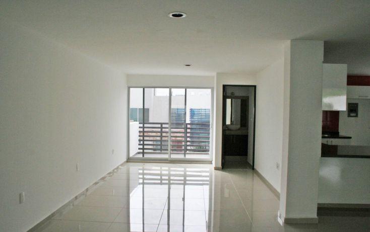 Foto de casa en condominio en venta en, burgos bugambilias, temixco, morelos, 1718700 no 11