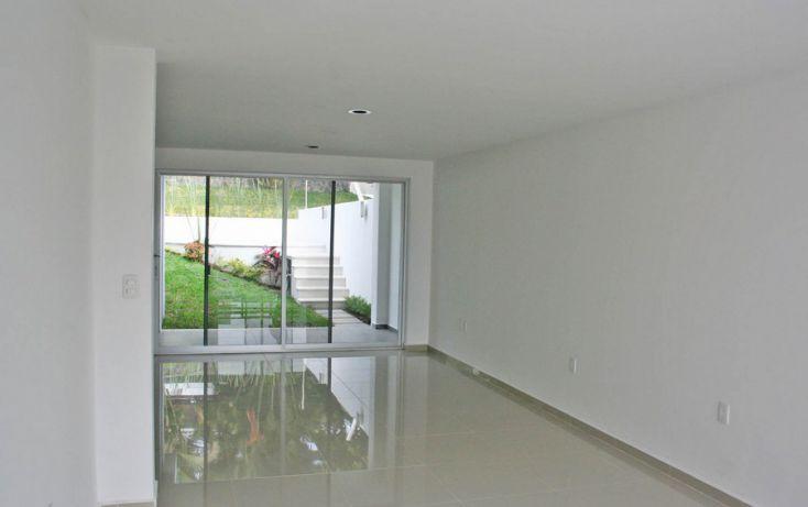 Foto de casa en condominio en venta en, burgos bugambilias, temixco, morelos, 1718700 no 14