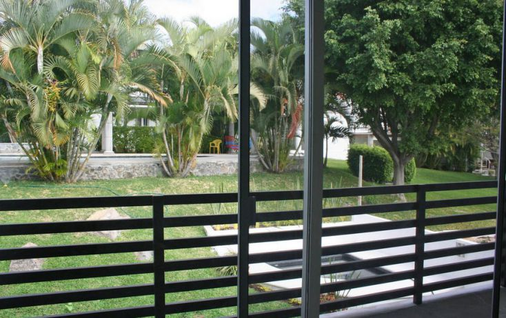 Foto de casa en condominio en venta en, burgos bugambilias, temixco, morelos, 1718700 no 16