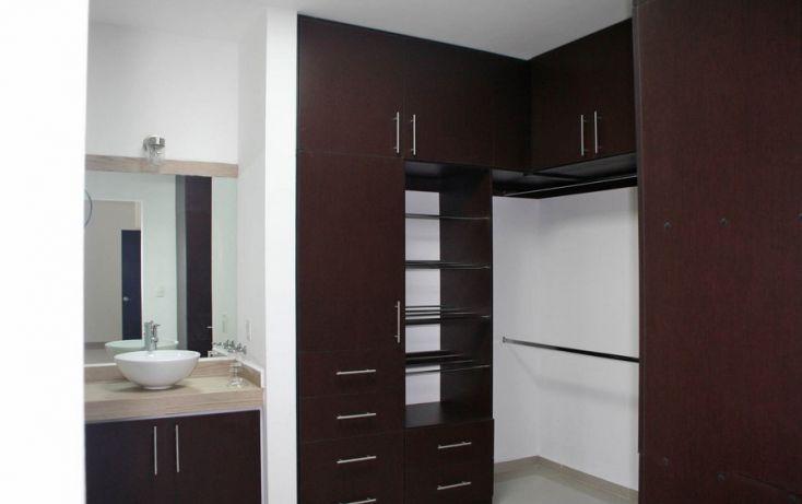 Foto de casa en condominio en venta en, burgos bugambilias, temixco, morelos, 1718700 no 17
