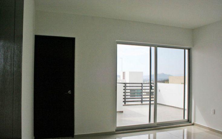 Foto de casa en condominio en venta en, burgos bugambilias, temixco, morelos, 1718700 no 19