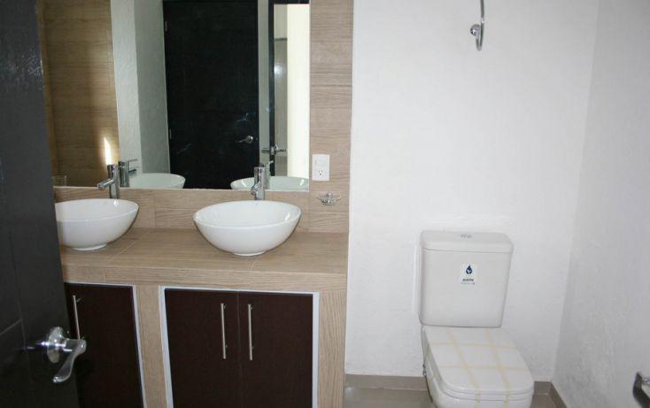 Foto de casa en condominio en venta en, burgos bugambilias, temixco, morelos, 1718700 no 20