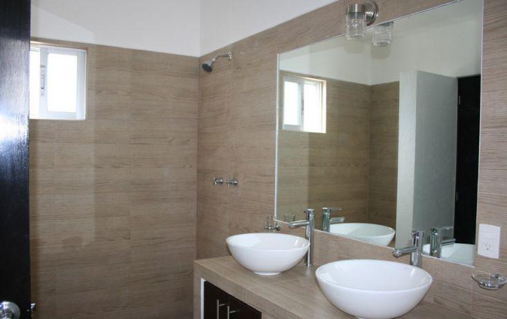 Foto de casa en condominio en venta en, burgos bugambilias, temixco, morelos, 1718700 no 21