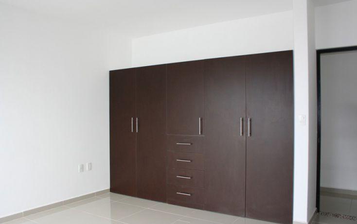 Foto de casa en condominio en venta en, burgos bugambilias, temixco, morelos, 1718700 no 22