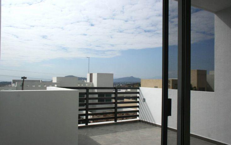 Foto de casa en condominio en venta en, burgos bugambilias, temixco, morelos, 1718700 no 23