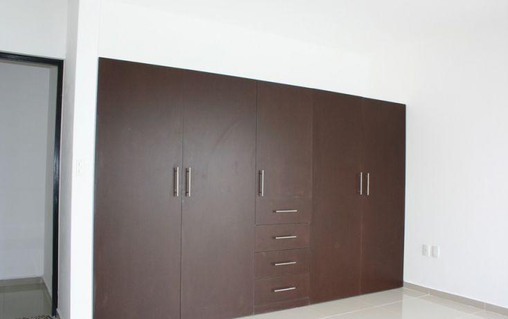 Foto de casa en condominio en venta en, burgos bugambilias, temixco, morelos, 1718700 no 24