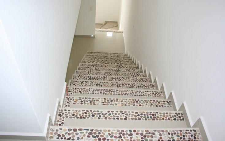 Foto de casa en condominio en venta en, burgos bugambilias, temixco, morelos, 1718700 no 25