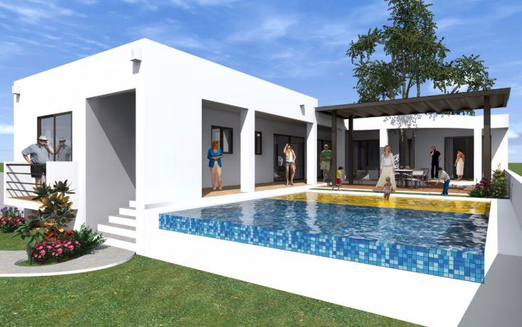 Foto de casa en venta en, burgos bugambilias, temixco, morelos, 1732758 no 01
