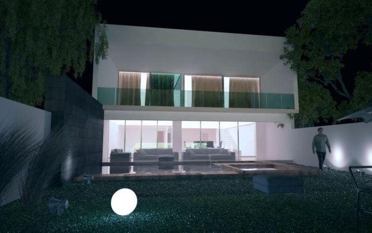 Foto de casa en venta en, burgos bugambilias, temixco, morelos, 1777246 no 02