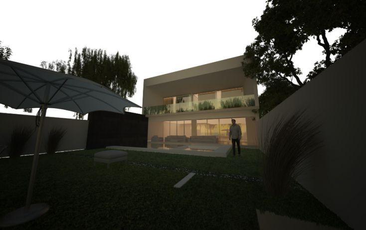 Foto de casa en venta en, burgos bugambilias, temixco, morelos, 1777246 no 03