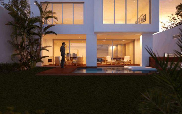 Foto de casa en venta en, burgos bugambilias, temixco, morelos, 1782110 no 02