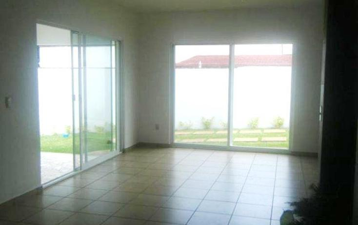 Foto de casa en venta en s/n , burgos bugambilias, temixco, morelos, 1818612 No. 04