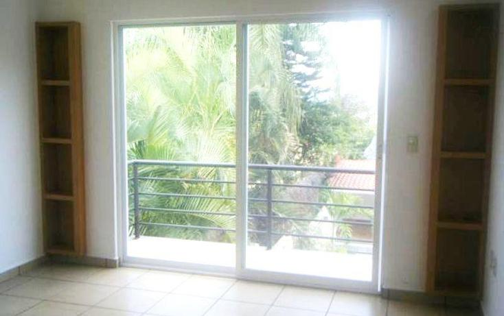 Foto de casa en venta en s/n , burgos bugambilias, temixco, morelos, 1818612 No. 06