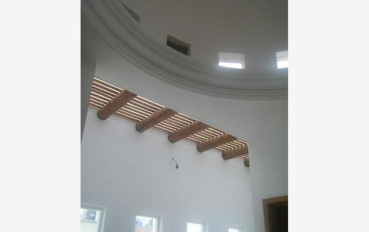 Foto de casa en venta en s/n , burgos bugambilias, temixco, morelos, 1818612 No. 07