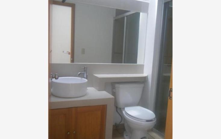 Foto de casa en venta en s/n , burgos bugambilias, temixco, morelos, 1818612 No. 08