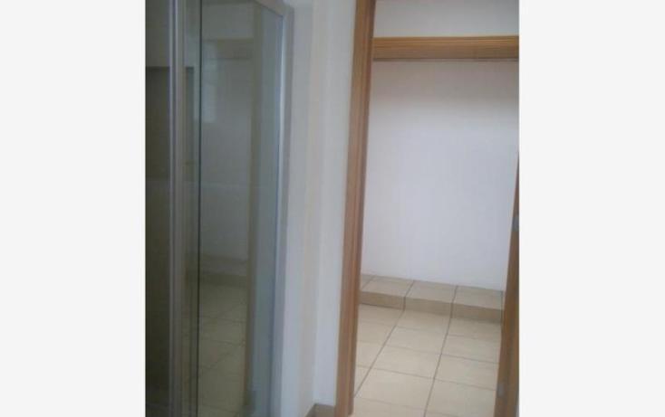 Foto de casa en venta en s/n , burgos bugambilias, temixco, morelos, 1818612 No. 09