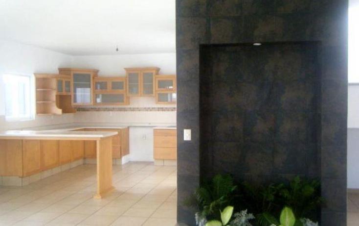 Foto de casa en venta en s/n , burgos bugambilias, temixco, morelos, 1818612 No. 10