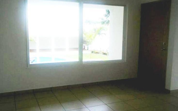 Foto de casa en venta en s/n , burgos bugambilias, temixco, morelos, 1818612 No. 12