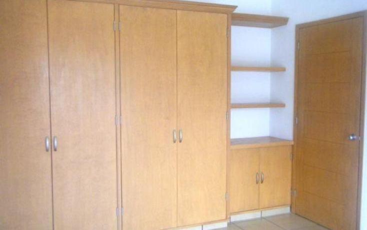 Foto de casa en venta en s/n , burgos bugambilias, temixco, morelos, 1818612 No. 14