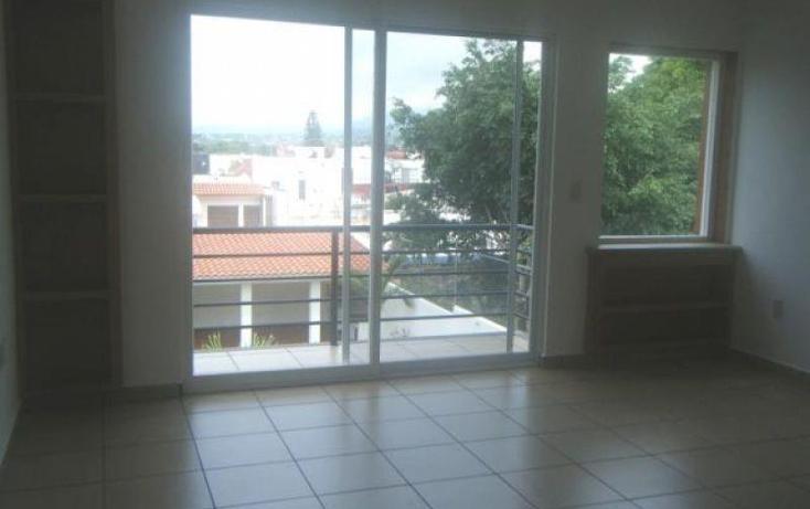 Foto de casa en venta en s/n , burgos bugambilias, temixco, morelos, 1818612 No. 15