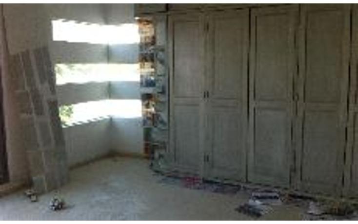 Foto de casa en venta en  , burgos bugambilias, temixco, morelos, 1831172 No. 02