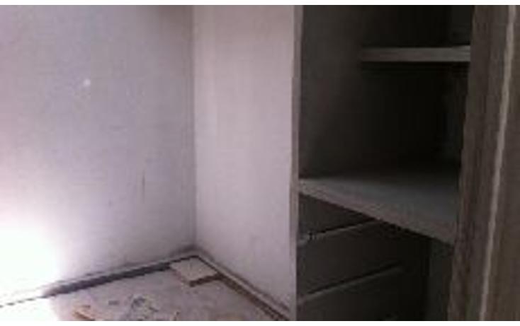 Foto de casa en venta en  , burgos bugambilias, temixco, morelos, 1831172 No. 06