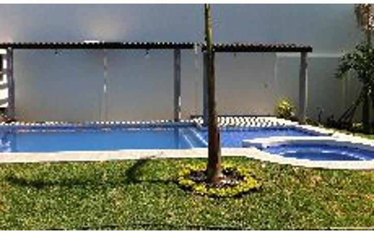 Foto de casa en venta en  , burgos bugambilias, temixco, morelos, 1831172 No. 17