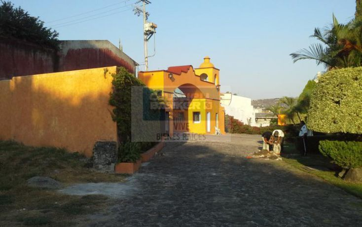 Foto de casa en venta en, burgos bugambilias, temixco, morelos, 1840264 no 01