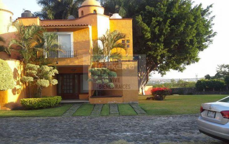 Foto de casa en venta en, burgos bugambilias, temixco, morelos, 1840264 no 03