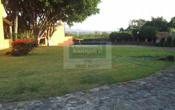 Foto de casa en venta en, burgos bugambilias, temixco, morelos, 1840264 no 04