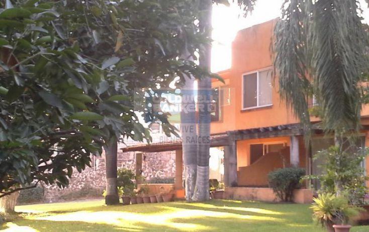 Foto de casa en venta en, burgos bugambilias, temixco, morelos, 1840264 no 05