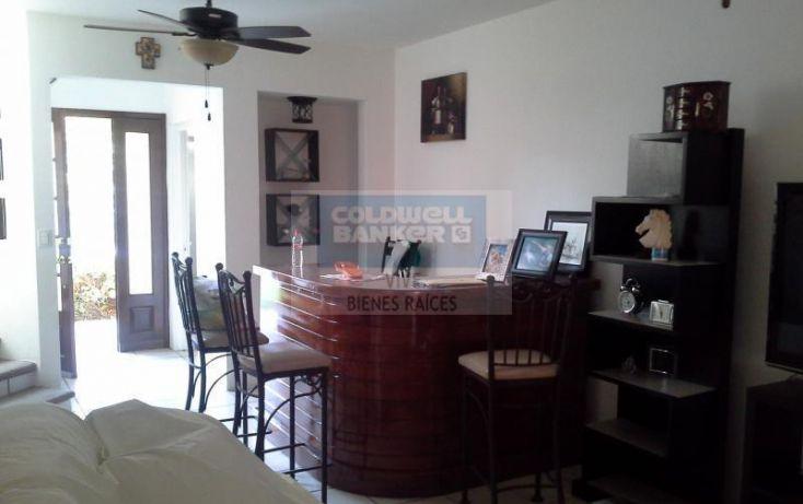 Foto de casa en venta en, burgos bugambilias, temixco, morelos, 1840264 no 06
