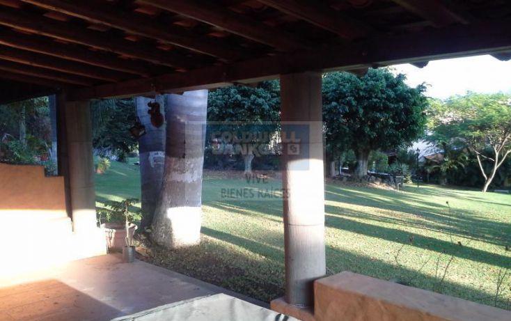 Foto de casa en venta en, burgos bugambilias, temixco, morelos, 1840264 no 09