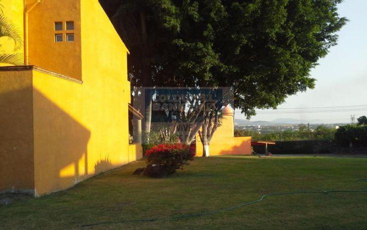 Foto de casa en venta en, burgos bugambilias, temixco, morelos, 1840264 no 10