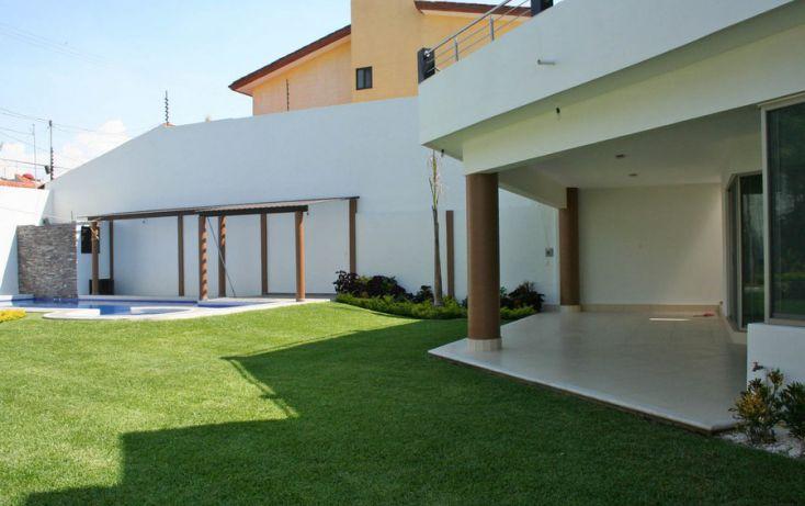 Foto de casa en venta en, burgos bugambilias, temixco, morelos, 1851644 no 02