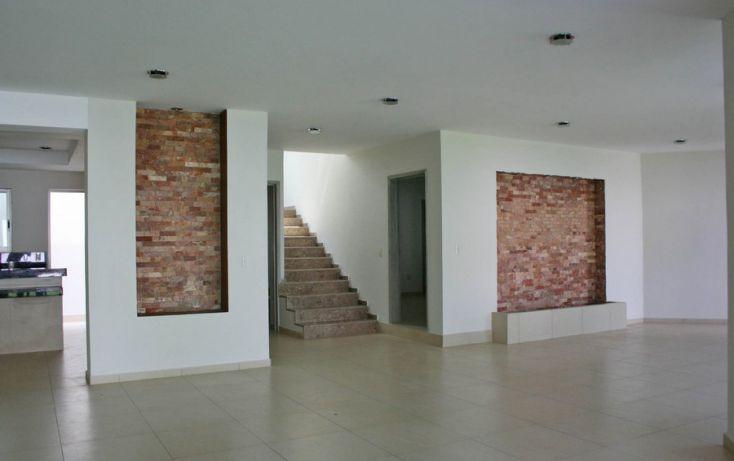 Foto de casa en venta en, burgos bugambilias, temixco, morelos, 1851644 no 06