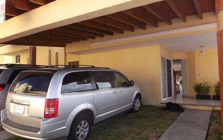 Foto de casa en venta en  , burgos bugambilias, temixco, morelos, 1855900 No. 02