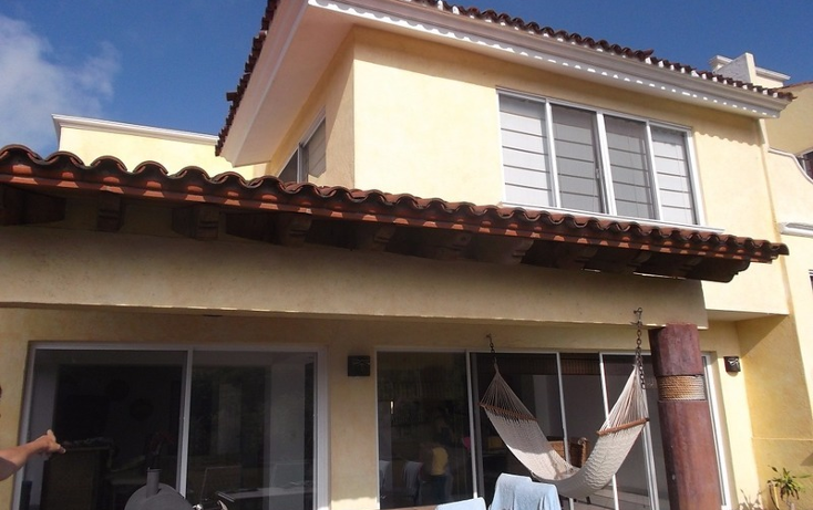 Foto de casa en venta en  , burgos bugambilias, temixco, morelos, 1855900 No. 04