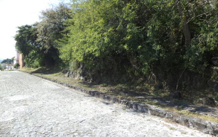 Foto de terreno habitacional en venta en  , burgos bugambilias, temixco, morelos, 1855930 No. 01