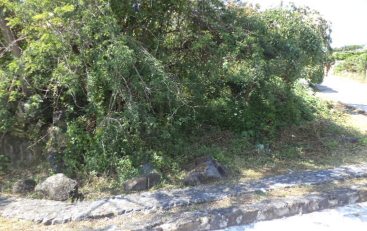 Foto de terreno habitacional en venta en  , burgos bugambilias, temixco, morelos, 1855930 No. 03